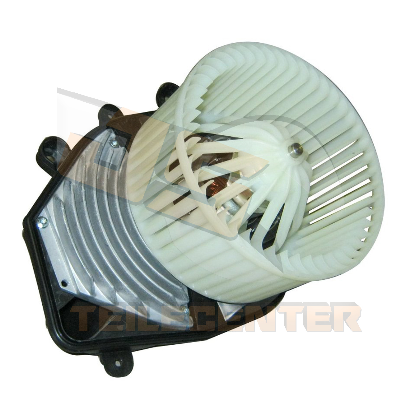 ventilateur int rieur moteur lectrique de blowers skoda superb vw passat 3b ebay. Black Bedroom Furniture Sets. Home Design Ideas